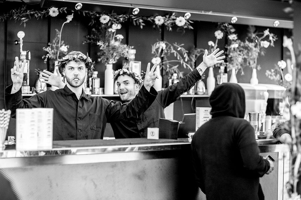 Oslo Bar Show 2016 @JensBredberg-2.jpg
