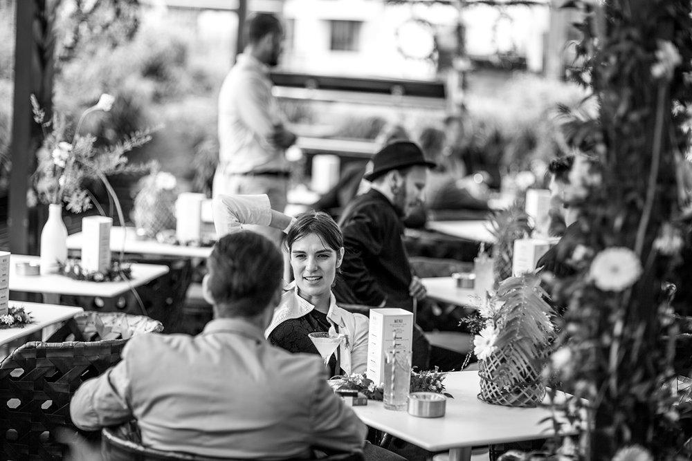 Oslo Bar Show 2016 @JensBredberg-5.jpg