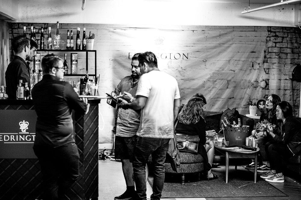 Oslo Bar Show 2016 @JensBredberg-6.jpg