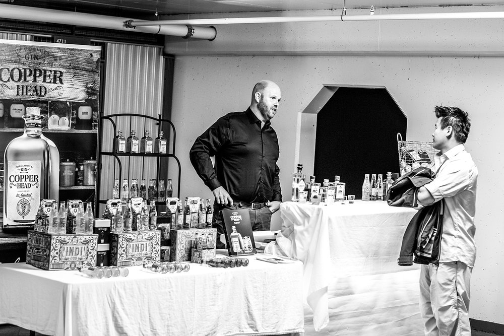 Oslo Bar Show 2016 @JensBredberg-9.jpg