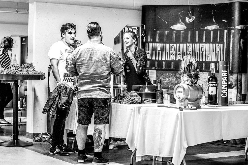 Oslo Bar Show 2016 @JensBredberg-8.jpg