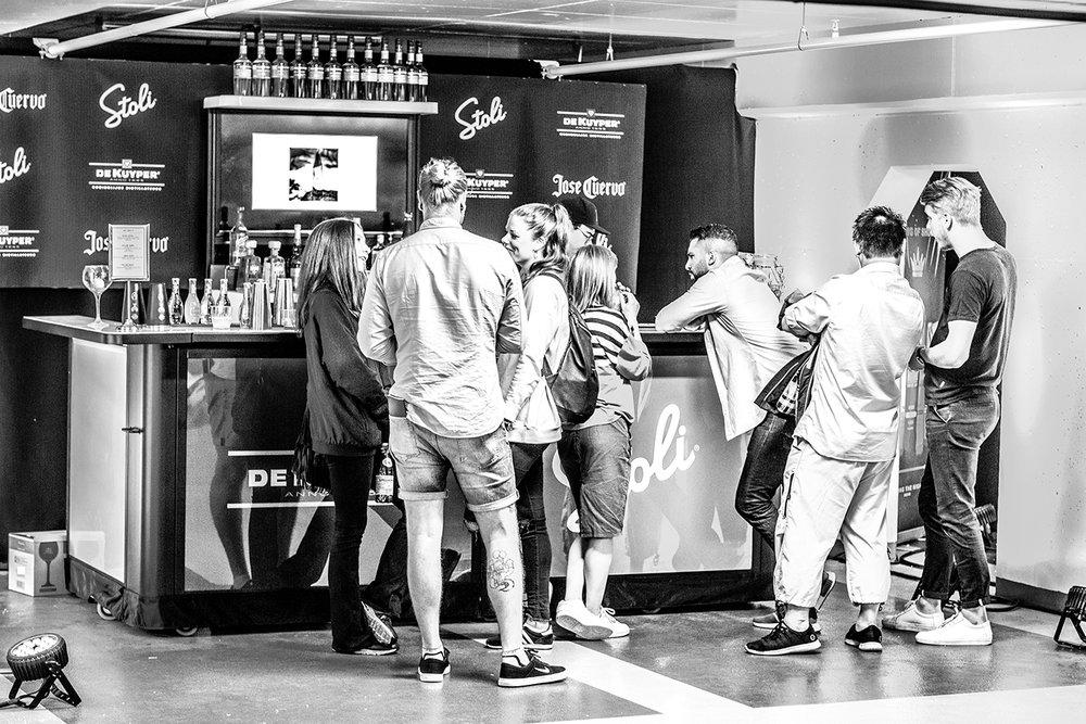Oslo Bar Show 2016 @JensBredberg-11.jpg