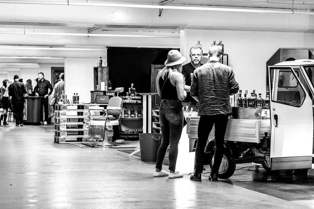 Oslo Bar Show 2016 @JensBredberg-13.jpg