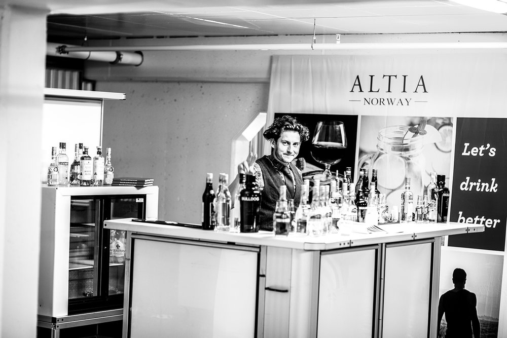 Oslo Bar Show 2016 @JensBredberg-17.jpg