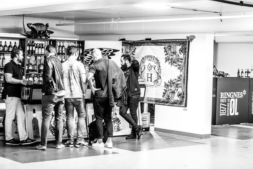 Oslo Bar Show 2016 @JensBredberg-16.jpg