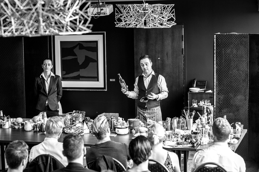 Oslo Bar Show 2016 @JensBredberg-21.jpg