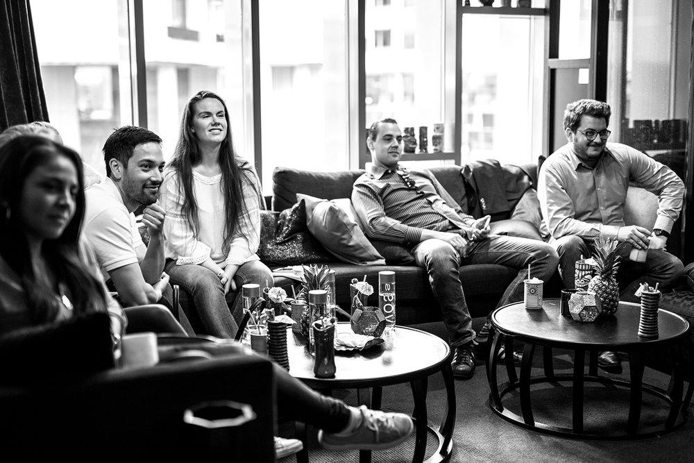 Oslo Bar Show 2016 @JensBredberg-23.jpg
