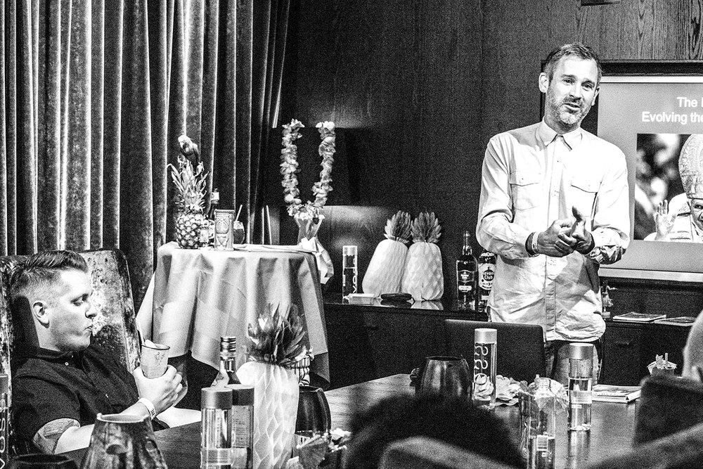 Oslo Bar Show 2016 @JensBredberg-22.jpg