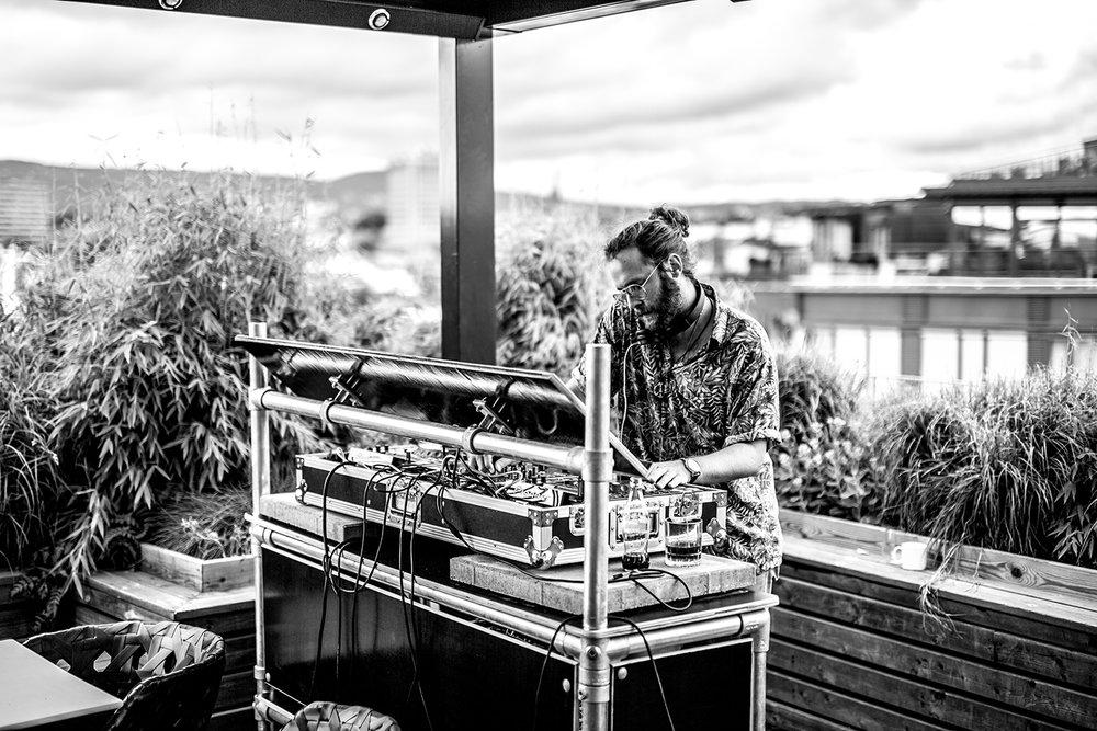 Oslo Bar Show 2016 @JensBredberg-24.jpg