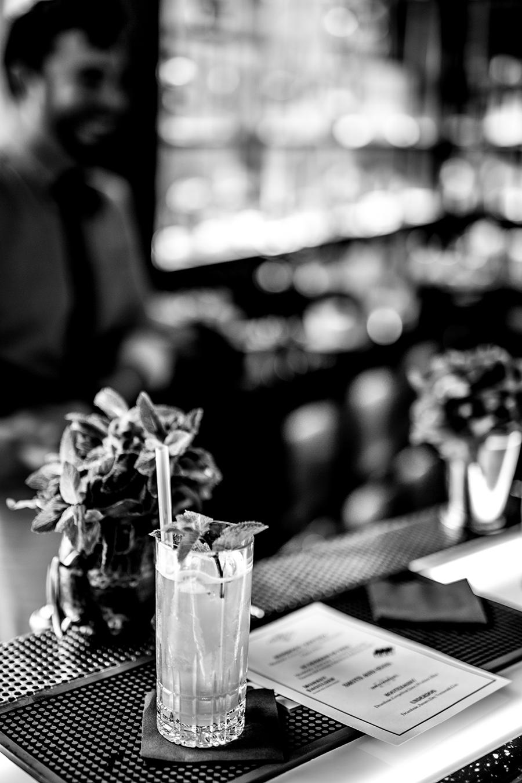 Oslo Bar Show 2016 @JensBredberg-25.jpg