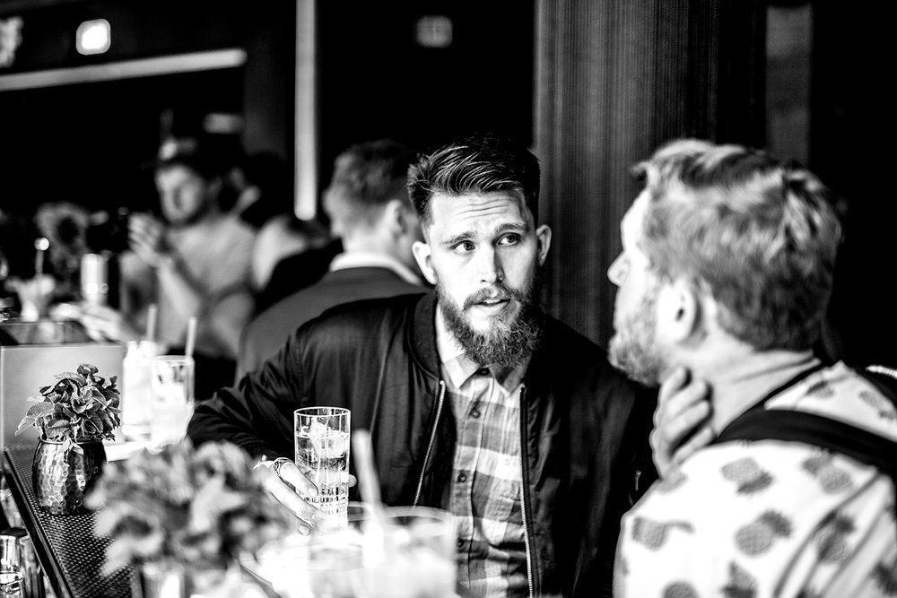 Oslo Bar Show 2016 @JensBredberg-27.jpg