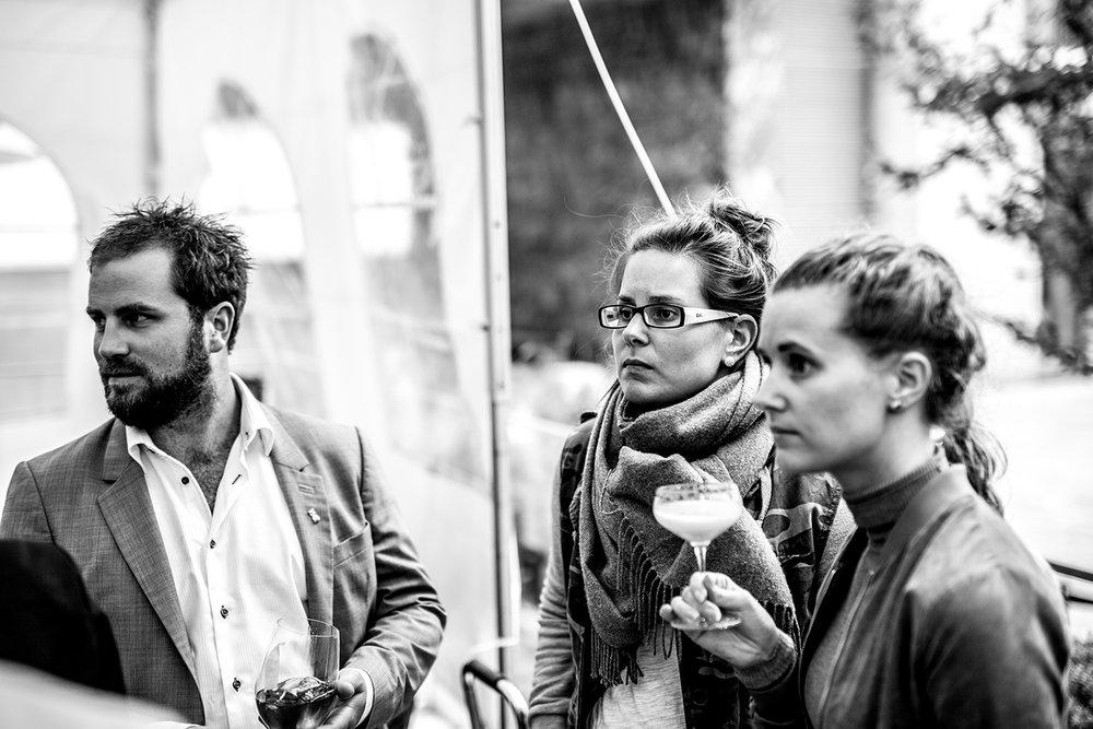 Oslo Bar Show 2016 @JensBredberg-29.jpg