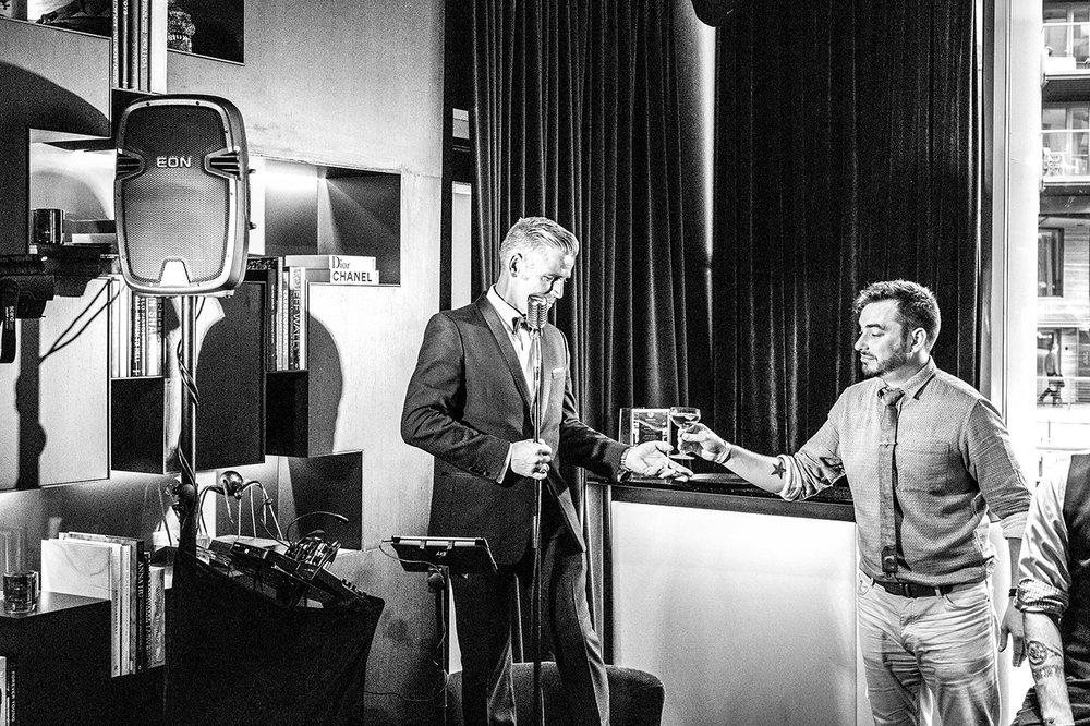 Oslo Bar Show 2016 @JensBredberg-28.jpg