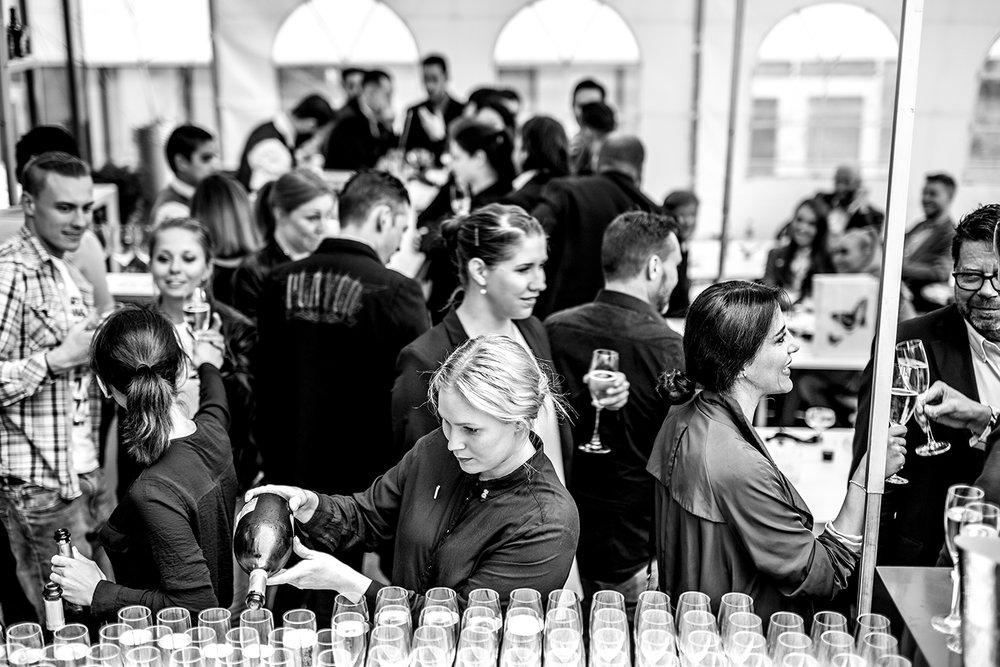 Oslo Bar Show 2016 @JensBredberg-30.jpg