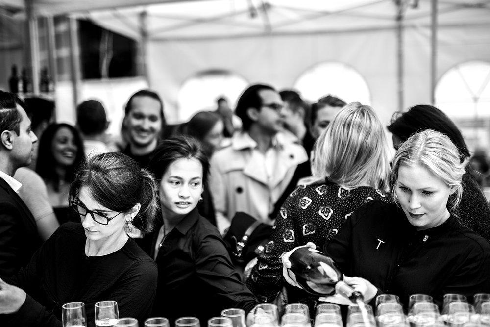 Oslo Bar Show 2016 @JensBredberg-31.jpg