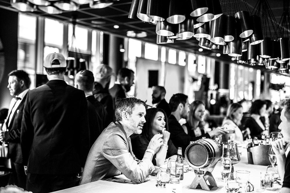 Oslo Bar Show 2016 @JensBredberg-33.jpg