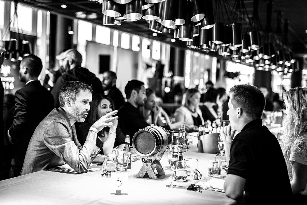 Oslo Bar Show 2016 @JensBredberg-34.jpg