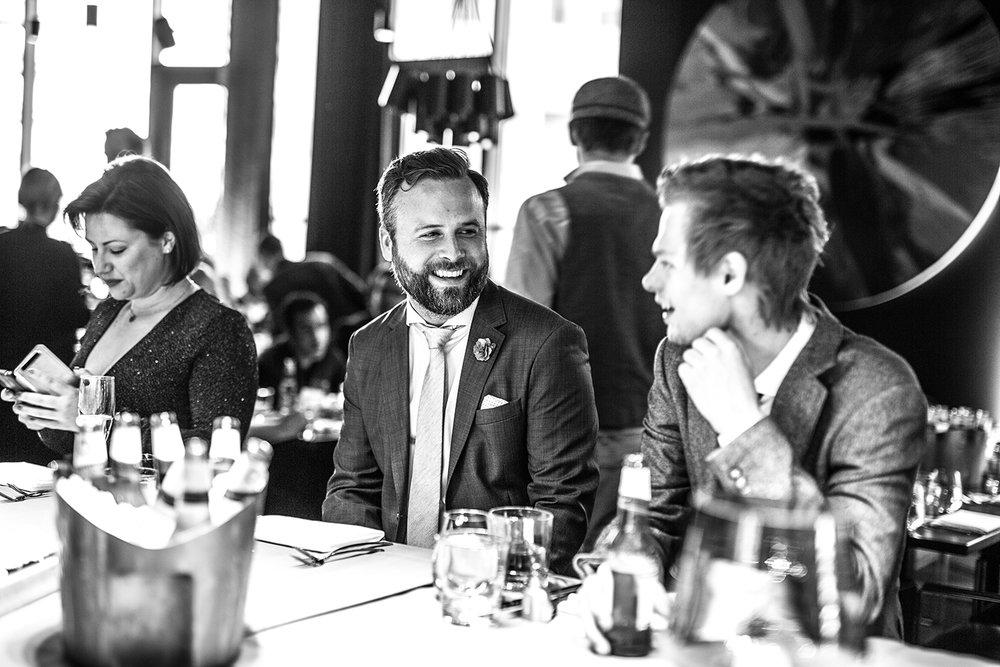 Oslo Bar Show 2016 @JensBredberg-35.jpg