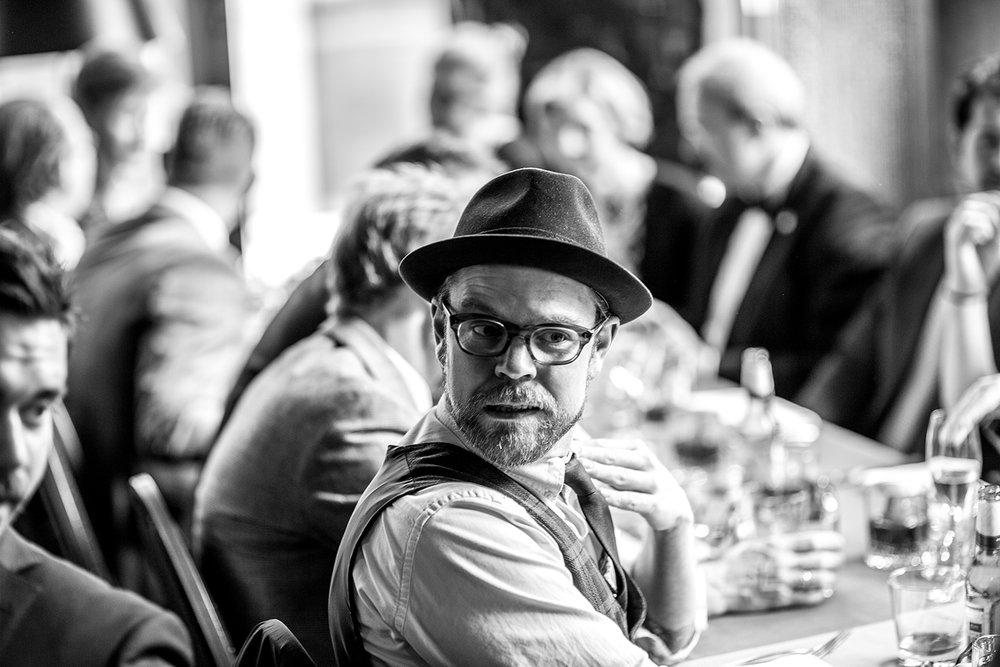 Oslo Bar Show 2016 @JensBredberg-37.jpg