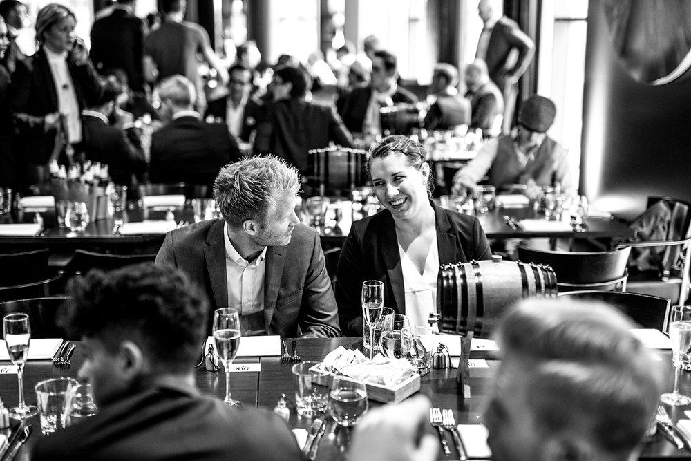 Oslo Bar Show 2016 @JensBredberg-36.jpg