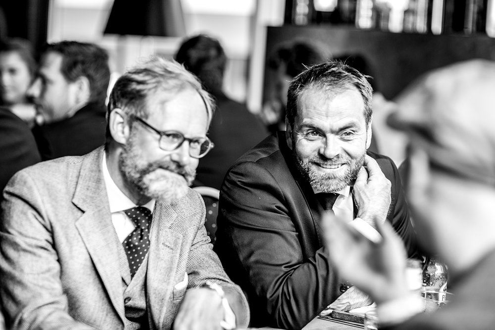Oslo Bar Show 2016 @JensBredberg-38.jpg