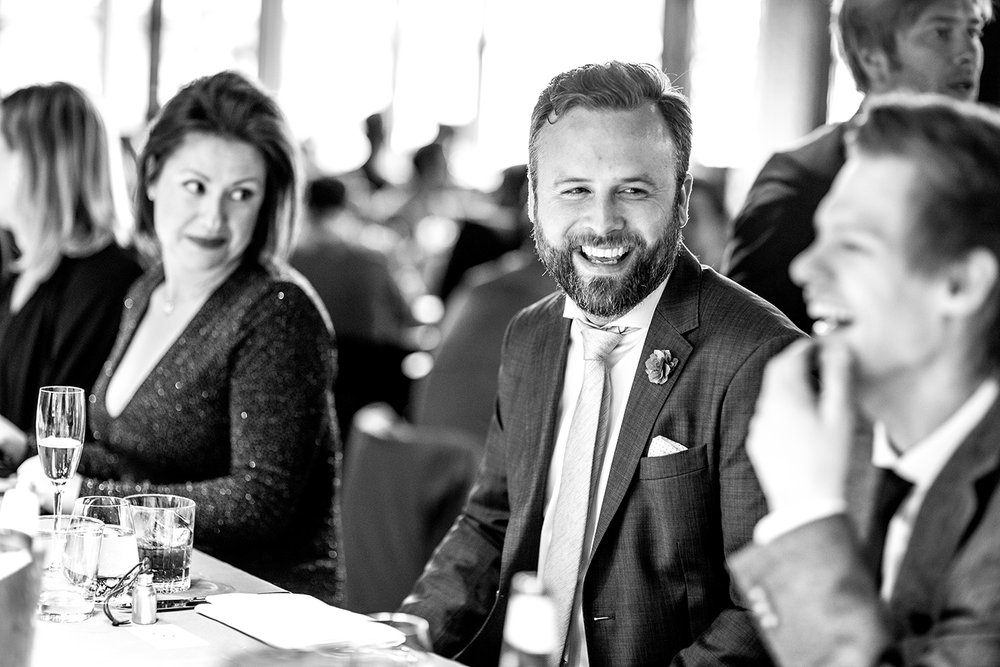 Oslo Bar Show 2016 @JensBredberg-40.jpg