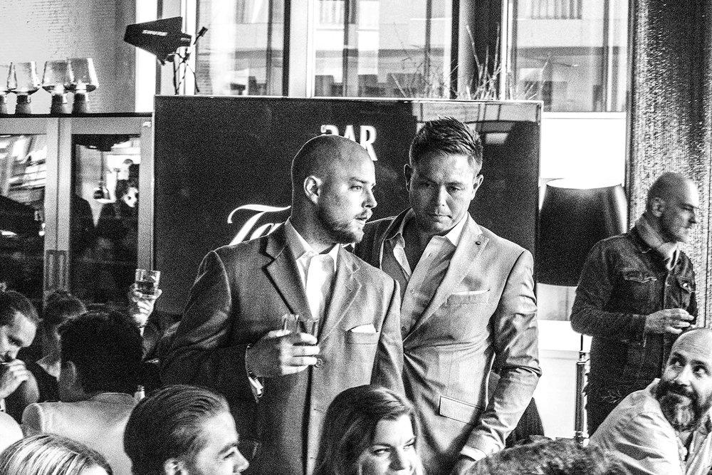 Oslo Bar Show 2016 @JensBredberg-45.jpg