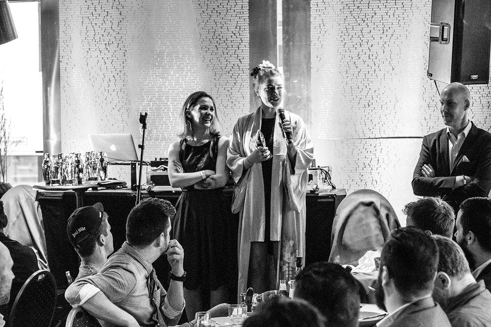 Oslo Bar Show 2016 @JensBredberg-52.jpg