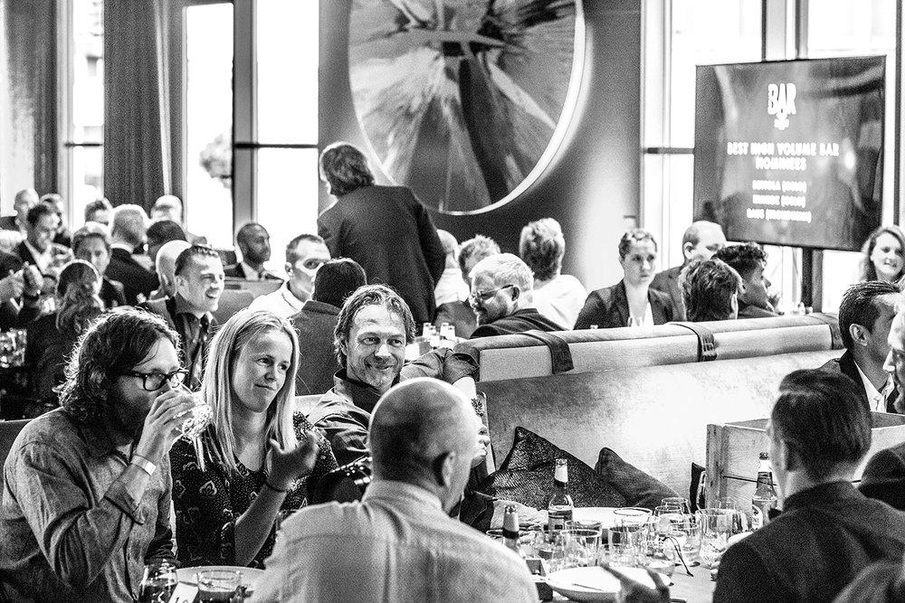 Oslo Bar Show 2016 @JensBredberg-54.jpg