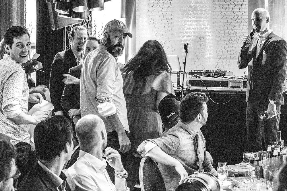 Oslo Bar Show 2016 @JensBredberg-55.jpg