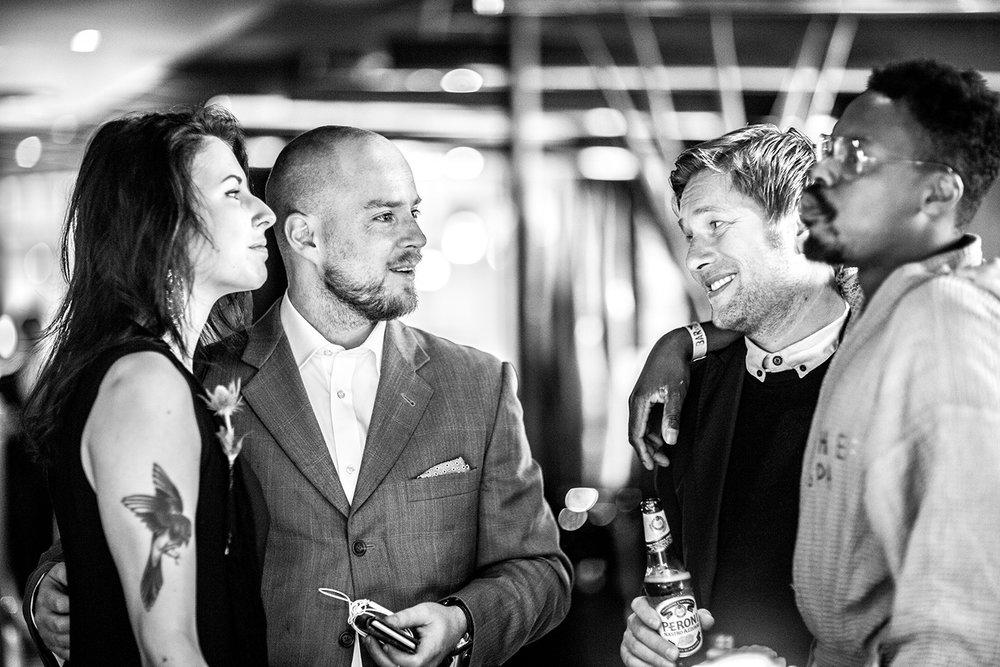 Oslo Bar Show 2016 @JensBredberg-56.jpg