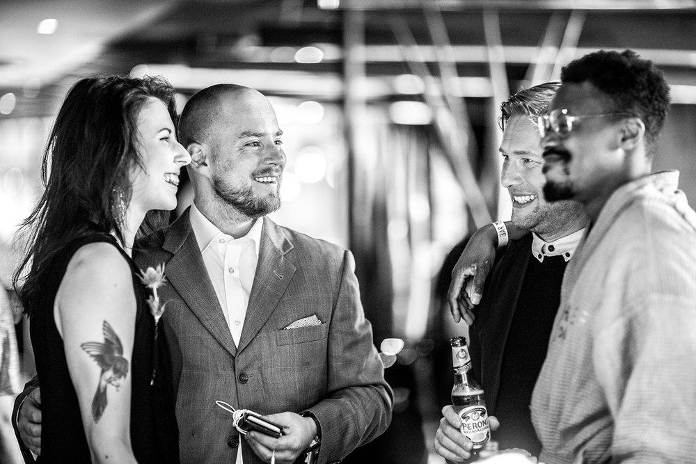 Oslo Bar Show 2016 @JensBredberg-57.jpg