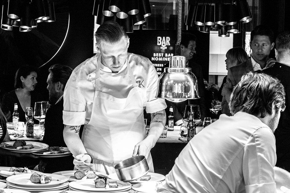 Oslo Bar Show 2016 @JensBredberg-58.jpg