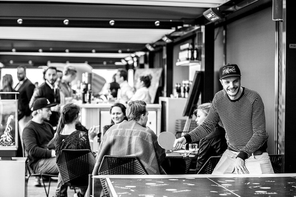 Oslo Bar Show 2016 @JensBredberg-64.jpg