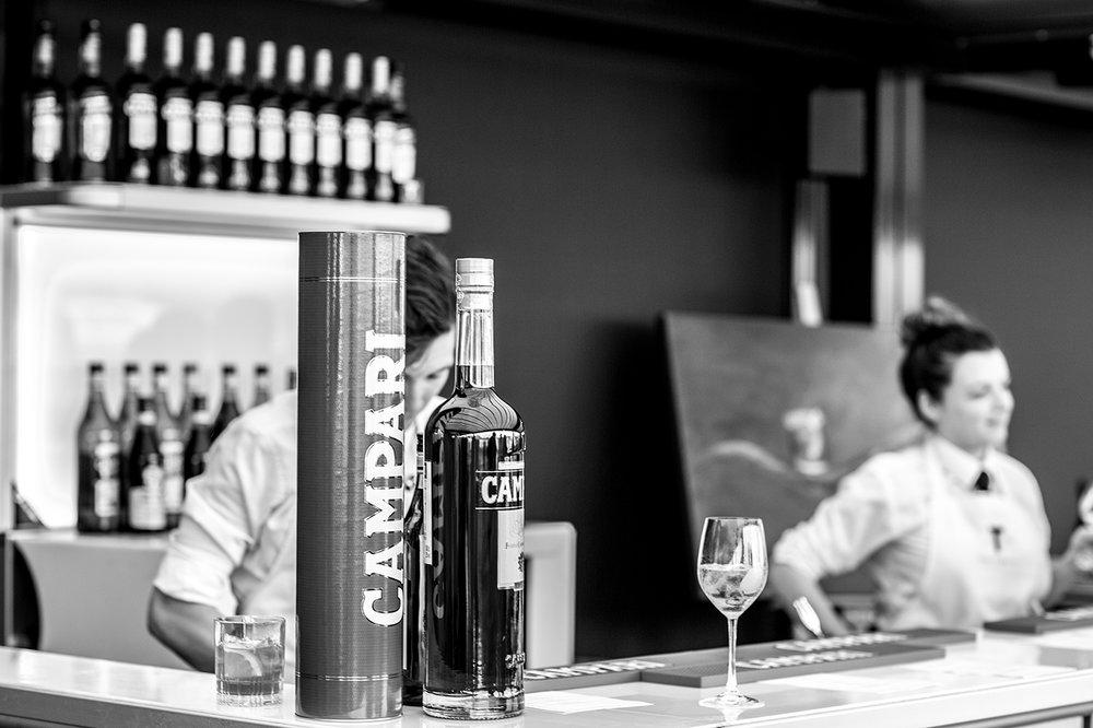 Oslo Bar Show 2016 @JensBredberg-66.jpg