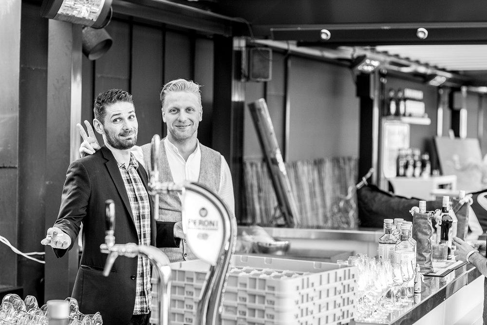 Oslo Bar Show 2016 @JensBredberg-65.jpg