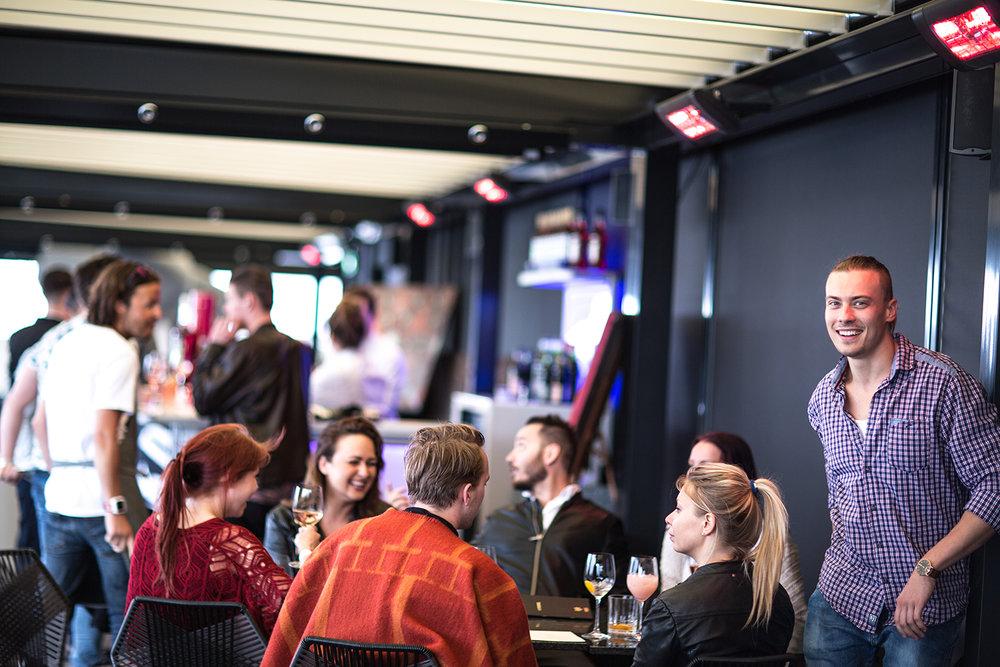 Oslo Bar Show 2016 @JensBredberg-70.jpg