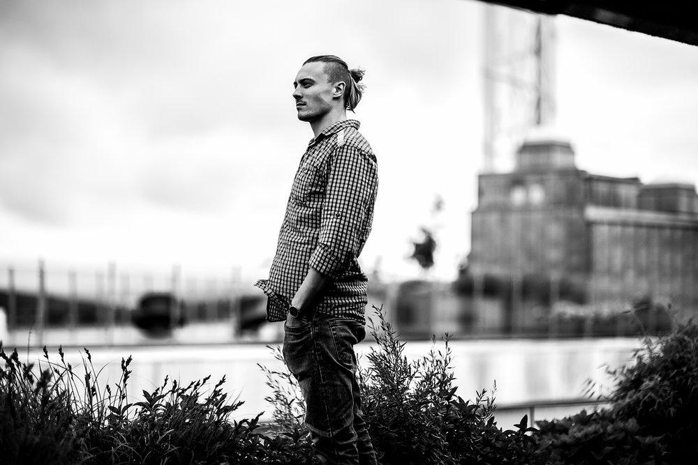 Oslo Bar Show 2016 @JensBredberg-71.jpg