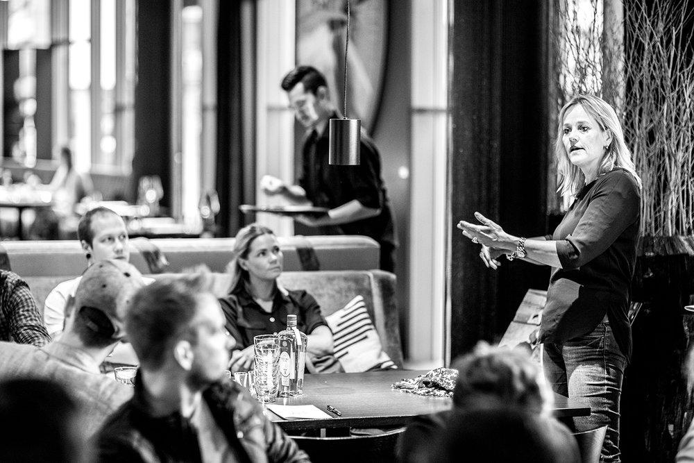 Oslo Bar Show 2016 @JensBredberg-73.jpg
