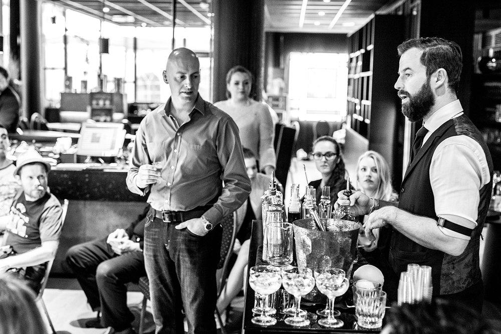 Oslo Bar Show 2016 @JensBredberg-76.jpg