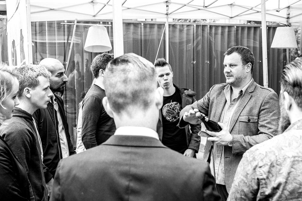 Oslo Bar Show 2016 @JensBredberg-78.jpg