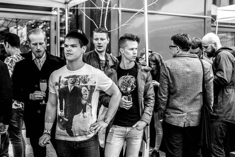 Oslo Bar Show 2016 @JensBredberg-80.jpg