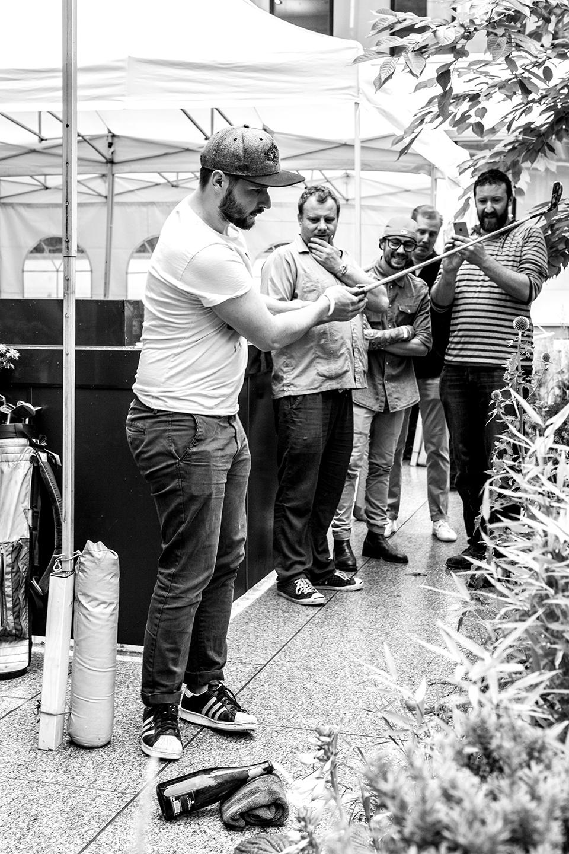 Oslo Bar Show 2016 @JensBredberg-85.jpg