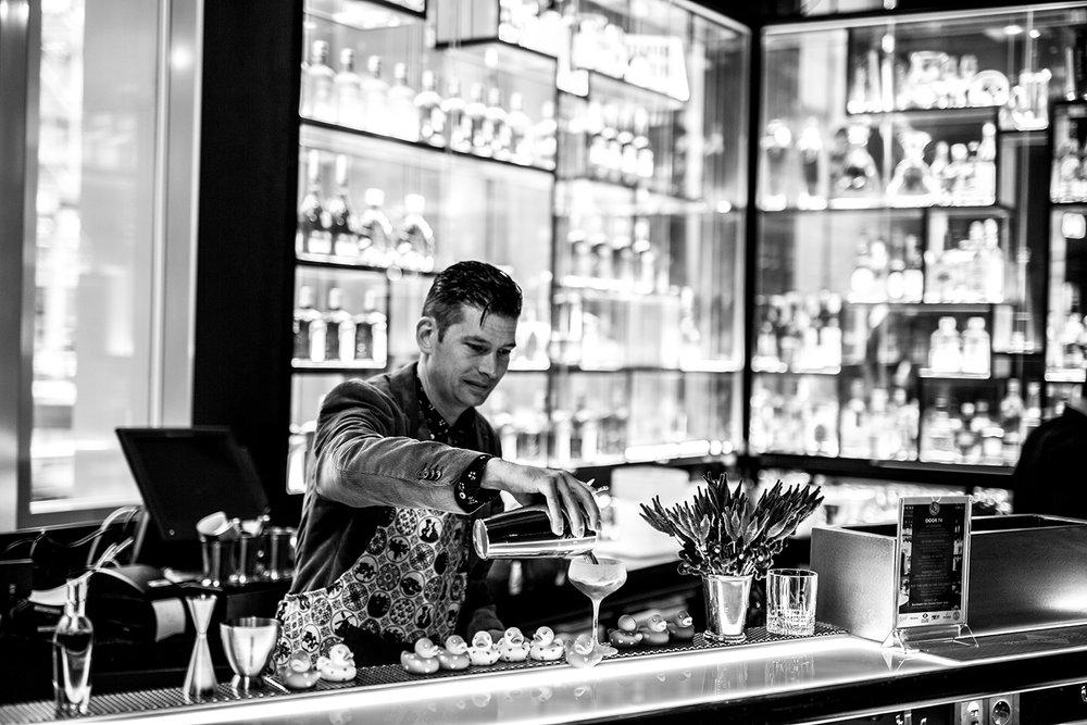 Oslo Bar Show 2016 @JensBredberg-88.jpg
