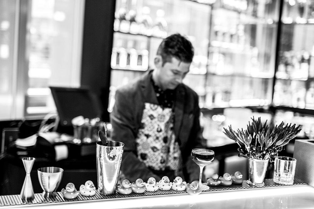 Oslo Bar Show 2016 @JensBredberg-89.jpg