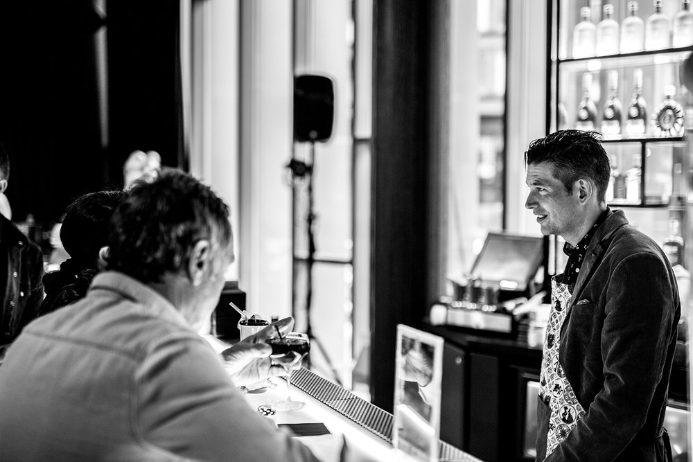Oslo Bar Show 2016 @JensBredberg-90.jpg