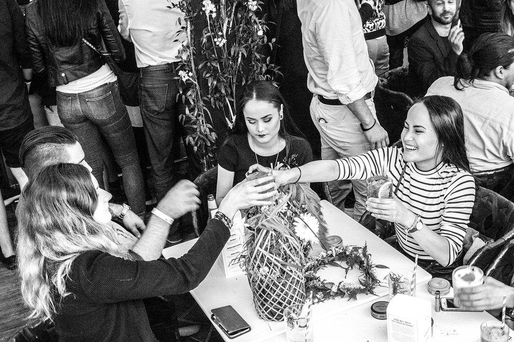 Oslo Bar Show 2016 @JensBredberg-92.jpg