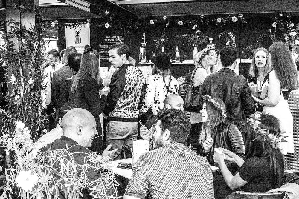 Oslo Bar Show 2016 @JensBredberg-93.jpg