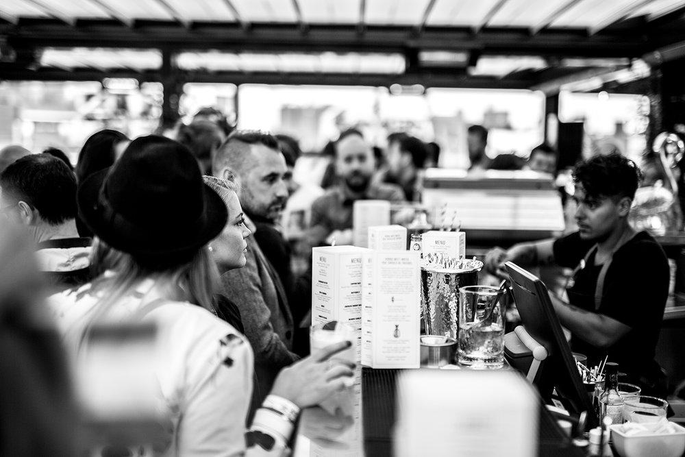 Oslo Bar Show 2016 @JensBredberg-95.jpg