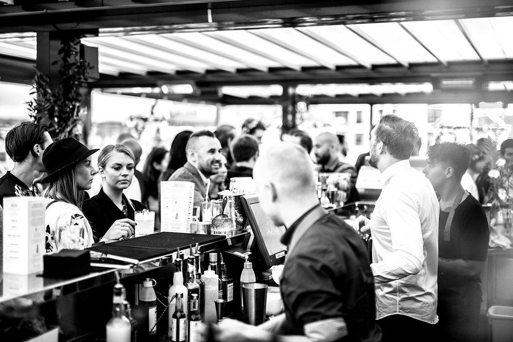 Oslo Bar Show 2016 @JensBredberg-96.jpg